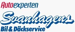Svanhagens Bil & Däckservice AB, SKÅ, EKERÖ